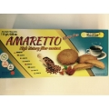 Biomar Amaretto 115g