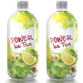 Power art Citromos jeges tea 750 ml